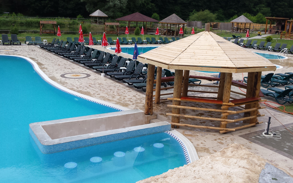piscine utilitate publica